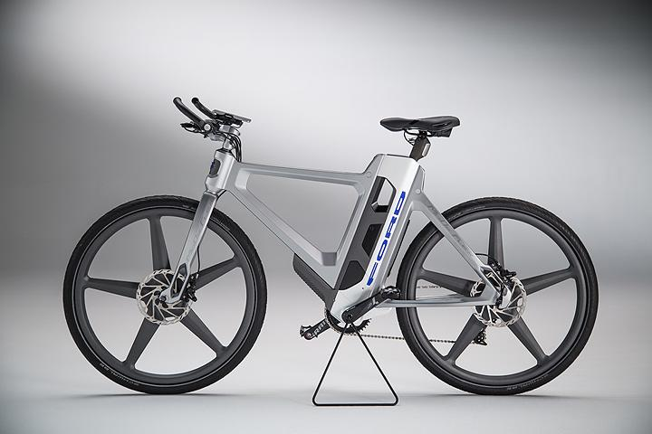 ford-modeflex-ebike-side