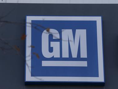General Motors seeking approval for autonomous car in US; its first vehicle is set to enter the market in 2019