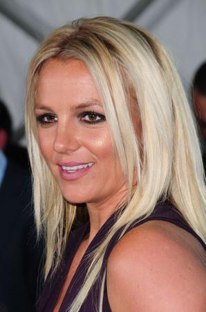 Angry X Factor contestant leaks Britney Spears track