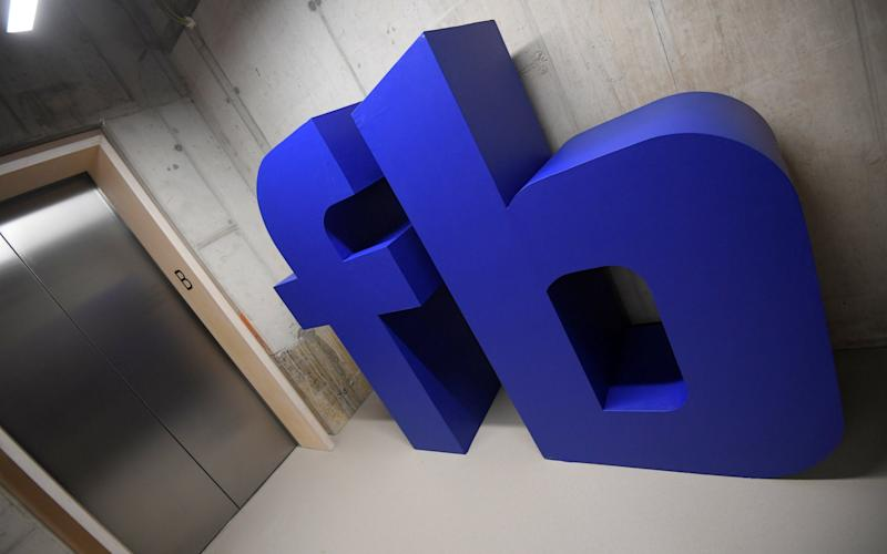 Facebook has been criticised by several former employees - REUTERS