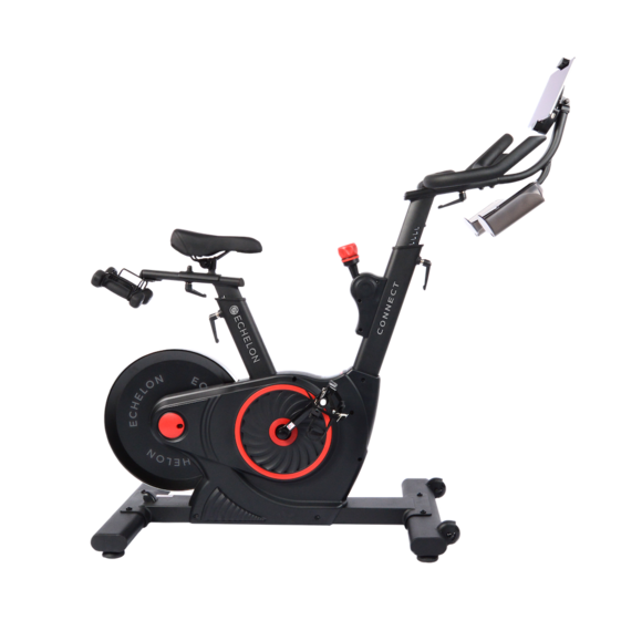 "<p>echelonfit.com</p><p><strong>$1239.98</strong></p><p><a href=""https://go.redirectingat.com?id=74968X1596630&url=https%3A%2F%2Fechelonfit.com%2Fproducts%2Fechelon-smart-connect-bike-ex5%3FclickId%3D3444037015&sref=https%3A%2F%2Fwww.menshealth.com%2Ftechnology-gear%2Fg35203284%2Fbest-wife-gifts%2F"" rel=""nofollow noopener"" target=""_blank"" data-ylk=""slk:BUY IT HERE"" class=""link rapid-noclick-resp"">BUY IT HERE</a></p><p>She's been eyeing it for months. It's time to take the plunge and make space in your home for this investment. <a href=""https://www.menshealth.com/technology-gear/a34113247/amazon-echelon-ex-prime-smart-connect-fitness-bike/"" rel=""nofollow noopener"" target=""_blank"" data-ylk=""slk:It's worth it."" class=""link rapid-noclick-resp"">It's worth it.</a> </p>"