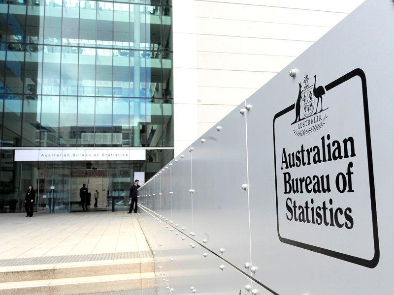 Weak CPI gives RBA room to cut rates
