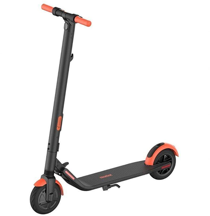 "<p><strong>Segway</strong></p><p>amazon.com</p><p><strong>$399.99</strong></p><p><a href=""https://www.amazon.com/dp/B08GKP7YXL?tag=syn-yahoo-20&ascsubtag=%5Bartid%7C10054.g.19621074%5Bsrc%7Cyahoo-us"" rel=""nofollow noopener"" target=""_blank"" data-ylk=""slk:Buy"" class=""link rapid-noclick-resp"">Buy</a></p><p>If he's a <em>really</em> cool dad—with good balance—an electric scooter could change up his commute, errand runs, or just offer him more joy rides around the neighborhood. </p>"