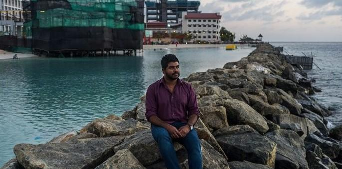 Maldives Blogger Stabbed to Death for Defying Radical Islamists