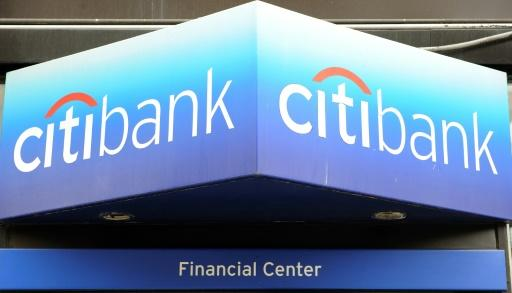Fed Approves US Banks' Capital Plans