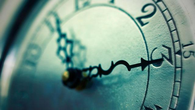 Daylight Saving Time 2014: How to Spring Forward
