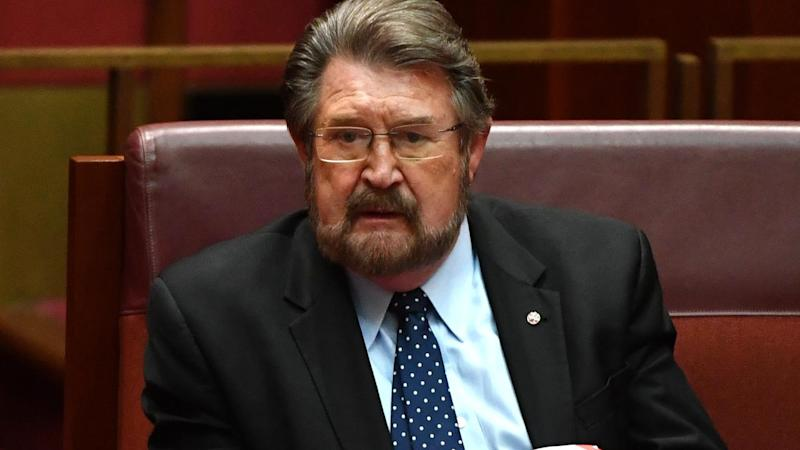 Banks can't be rewarded with tax cut:Hinch
