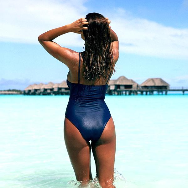 I Used A Laser To Treat My Cellulite And This Is What Happened