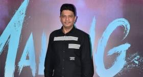 'Spineless': Bhushan Kumar denies attending CAA meet with ministers, Twitter begs to differ