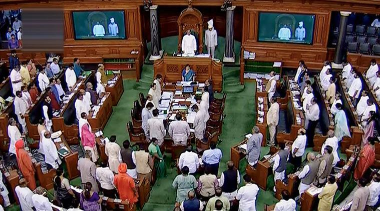 parliament winter session, parliament winter session 2019, nirmala sitharaman, e-cigarettes ban, ifsc bill, transgender bill, parliament session, parliament session 2019, parliament session today, parliament session live, parliament session live news, parliament session live, parliament session live today, parliament winter session today live