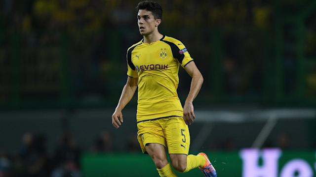 "Marc Bartra has assured fans that he is ""doing much better"" after he was injured in the explosions that damaged the Borussia Dortmund bus."