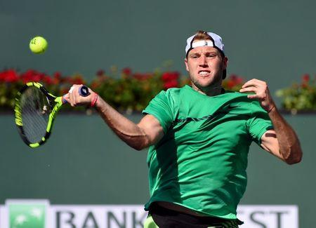 wells county hindu single men The 2013 bnp paribas open – men's singles was the main event of the 2013 bnp paribas open men's tennis tournament played in indian wells, usa from march 7 through march 17, 2013.