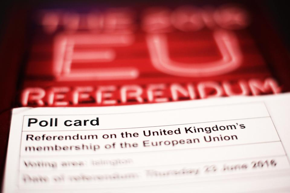 <p>We look at the sticking points that remain on both sides of the Brexit argument.</p>