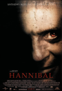 <p>It's not a small feat to follow up the 1991 film Silence of the Lambs, but Hannibal does just that. Released on February 9, 2001, this installment follows Dr. Hannibal Lecter (Anthony Hopkins) who is at large in Europe. Directed by Ridley Scott, Julianne Moore assumed the role of Clarice Starling vacated by Jodie Foster.</p>