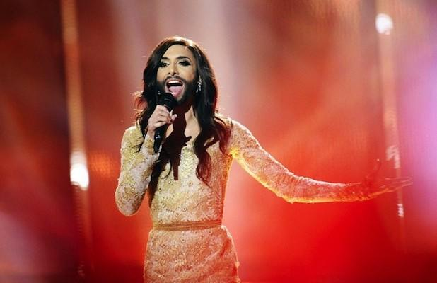 What Is Eurovision? A Guide for Confused Americans