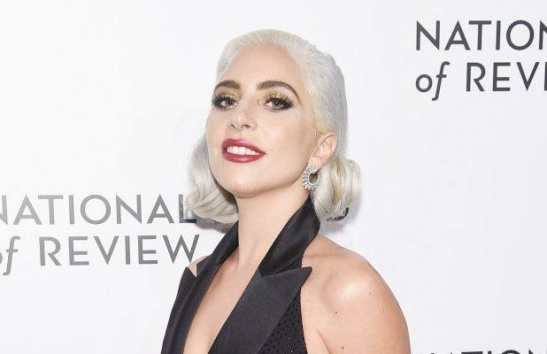 Will Lady Gaga's New #ShotOniPhone Music Video 'Stupid Love' Boost Apple's Ailing Fortunes? (Video)