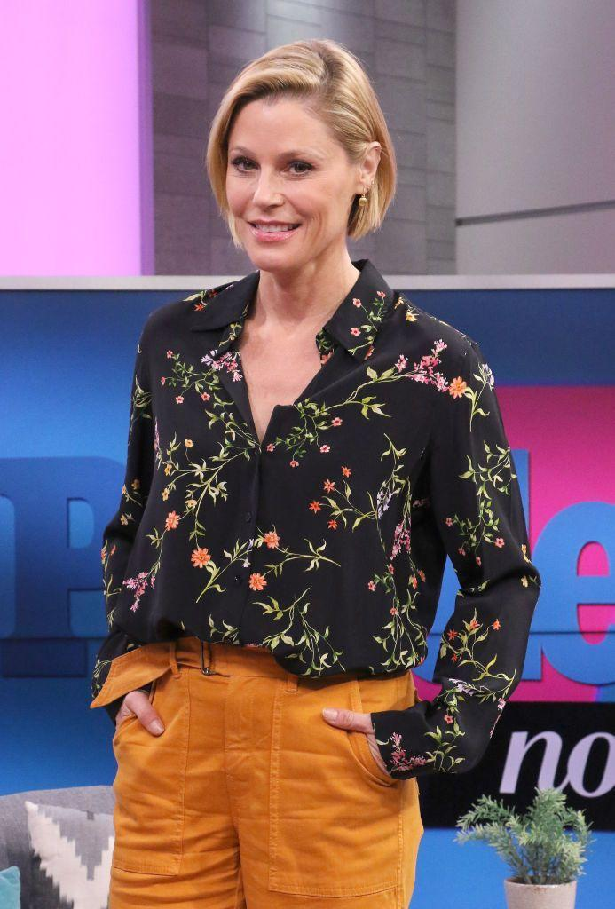 <p>Majoring in Italian Renaissance Studies, Bowen graduated from Brown University, where she performed in various plays and starred in the indie film <em>Five Spot Jewel</em>. </p>