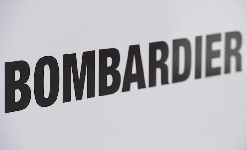 Alstom says Bombardier rail problems may affect terms of deal as talks continue