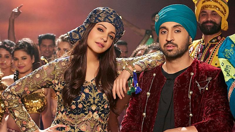 'Phillauri' Critics' Verdict: Inconsistent But Entertaining