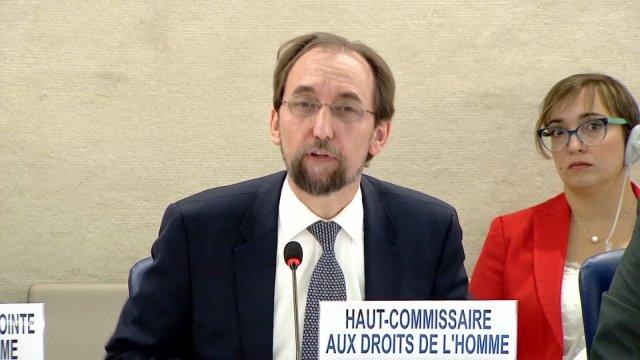 un-human-rights-chief-calls-rohingya-crisis-a-textbook-example-of-ethnic-cleansing
