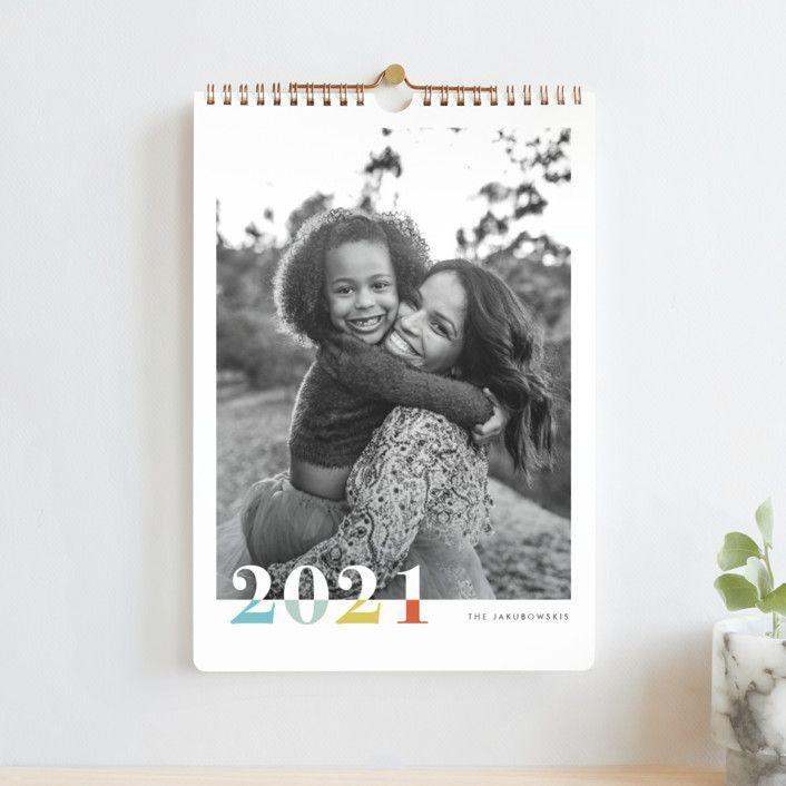 "<p>minted.com</p><p><strong>$29.00</strong></p><p><a href=""https://go.redirectingat.com?id=74968X1596630&url=https%3A%2F%2Fwww.minted.com%2Fproduct%2Fphoto-calendars%2FMIN-BPW-CLD%2Fbountiful-joy&sref=https%3A%2F%2Fwww.housebeautiful.com%2Fentertaining%2Fholidays-celebrations%2Fg23437650%2Ffamily-christmas-gifts%2F"" rel=""nofollow noopener"" target=""_blank"" data-ylk=""slk:Shop Now"" class=""link rapid-noclick-resp"">Shop Now</a></p>"