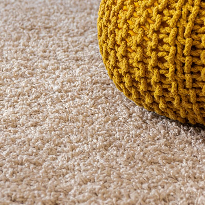 This Powerful DIY Carpet Cleaner Is So Easy to Make