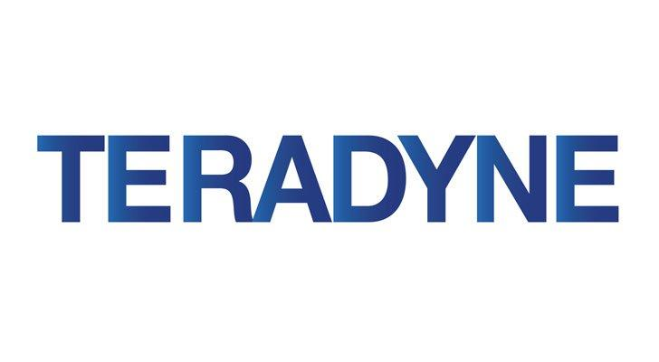 Tech Stocks to Buy for the Sector Resurgence: Teradyne (TER)