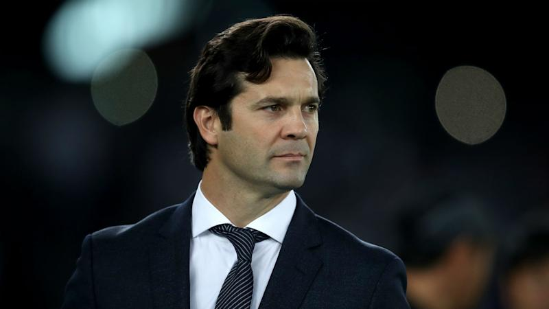 Nothing is impossible for Madrid – Solari eyes fourth straight Champions League