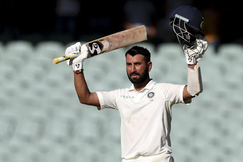 India vs Australia | Had Prepared Well and Knew Patience Was Key: Pujara After Adelaide Ton