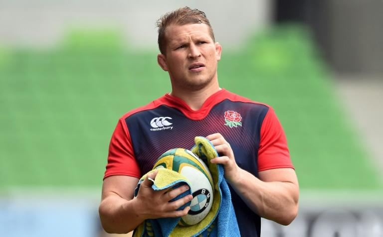 New Zealand-born hooker Dylan Hartley is the third successive England skipper to miss out on Lions selection after Steve Borthwick and Chris Robshaw