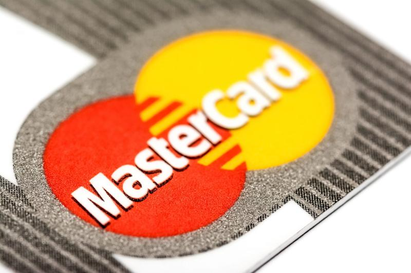 Mastercard to Tackle Fashion Fakes with Blockchain Tracking Solution