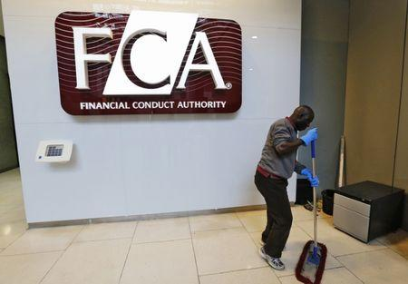 FCA warns consumers about risks in investing in cryptocurrency contracts for difference
