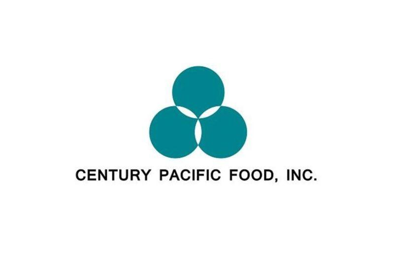 Century Pacific assures food supply