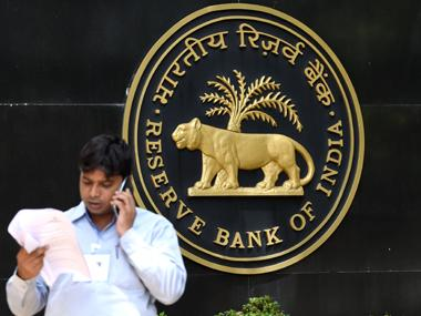 Union Budget 2019: Monetary policy's primary objective is to maintain price stability while keeping in mind the objective of growth