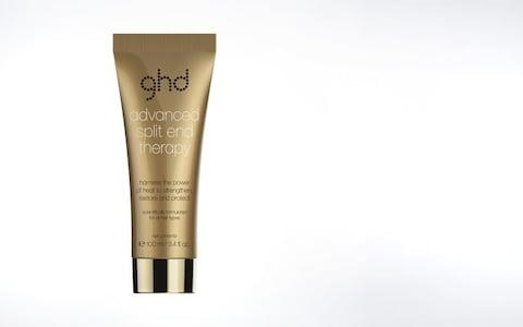 GHD Advanced Split End Therapy cream
