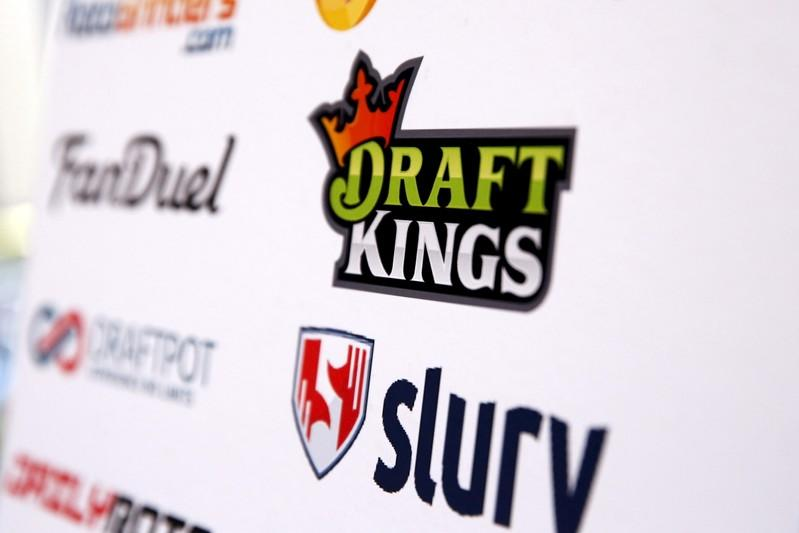 Diamond Eagle in talks to buy fantasy sports provider DraftKings: Bloomberg