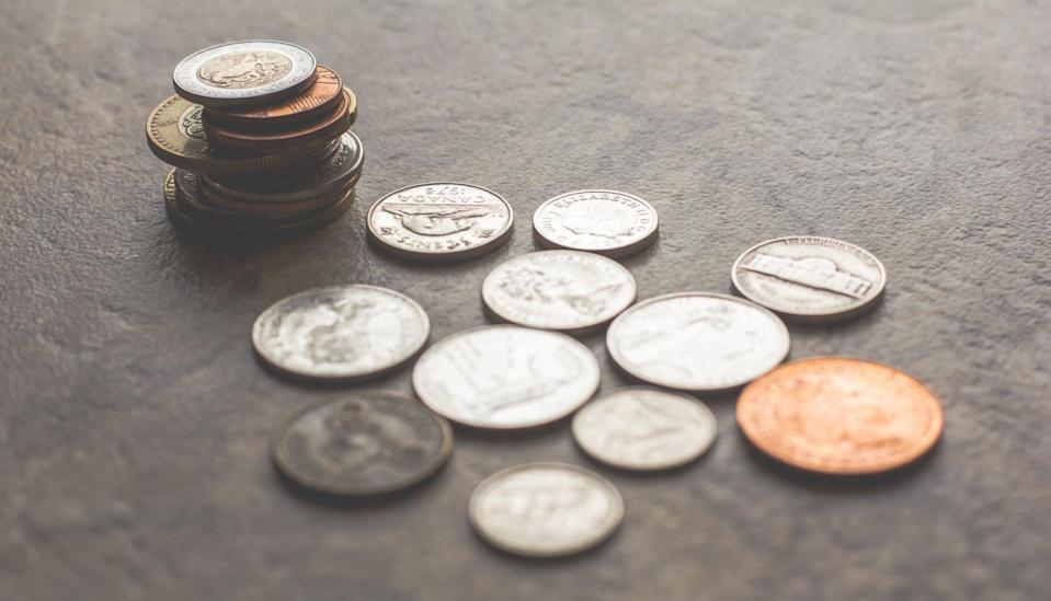 <p>Kindergartners should be able to recognize commonly-used coins like pennies, nickels, dimes, and quarters, said Ruth. They should also know how many cents each of these coins is worth and understand equivalencies, such as five pennies being equal to one nickel.</p>