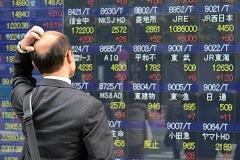 Buying opportunities abound as Nikkei falls: Analysts