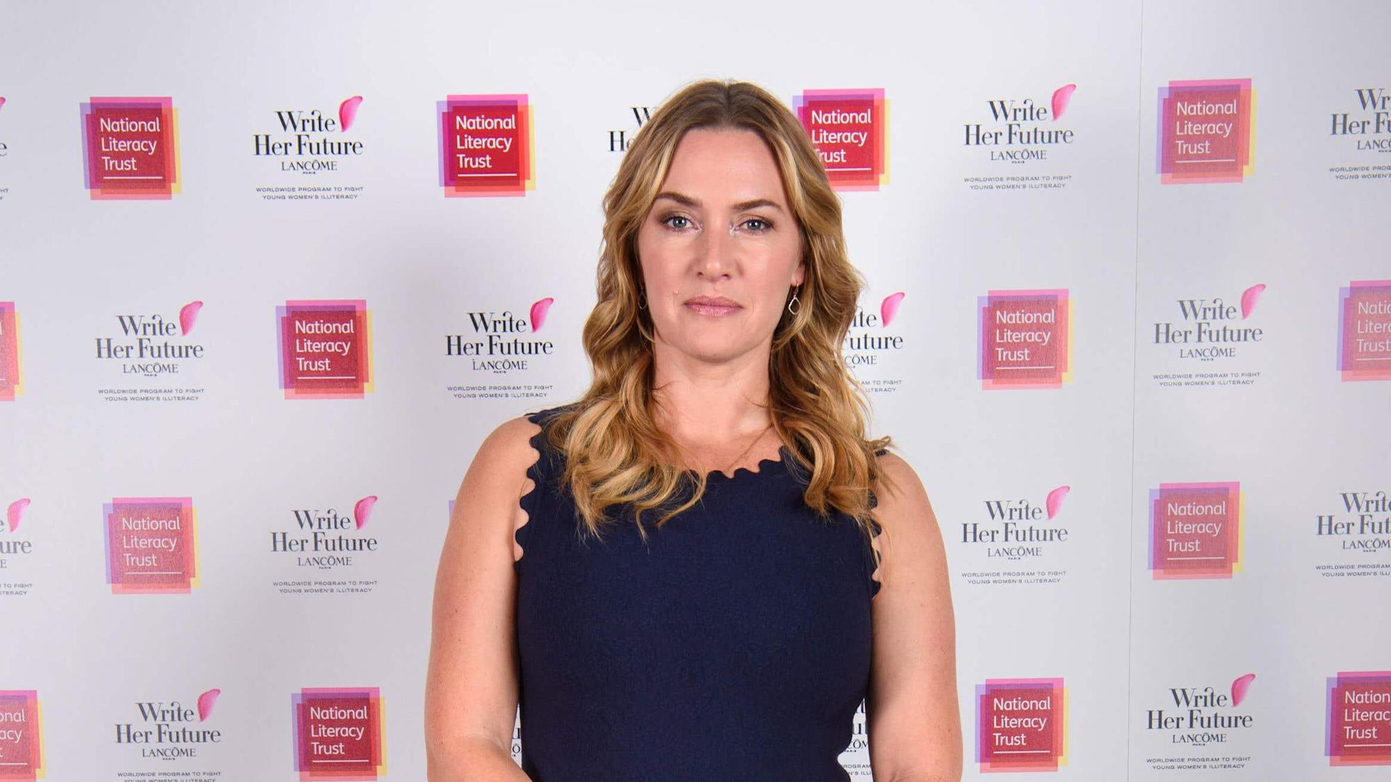 Kate Winslet, Duchess of Cornwall and Rob Brydon to appear at Hay Festival