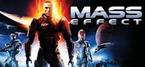 <p><strong>Mass Effect: 2007</strong><br><br>Mass Effect was one of the first games which showed same sex love and it surely did invite some controversy. There was a steamy kissing and caressing scene between game's characters Fem Shepard and Liara T'Soni, which was objected by the Singapore government. <br></p>