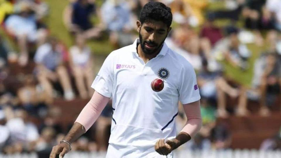 India vs England: Jasprit Bumrah will not play fourth Test