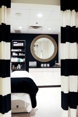 THE HOPEMORE SPECIALTY SPA OPENS IN NEIMAN MARCUS DOWNTOWN