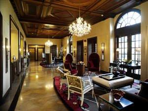 Kansas City Boutique Hotel Receives Travel + Leisure World's Best Award Honors