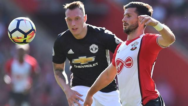 <p>With the purchase of Victor Lindelof in the summer, many thought that Jose Mourinho would partner up the Swede with the solid Eric Bailly.</p> <br><p>However, these past eight matches have shown that Mourinho prefers Bailly and Phil Jones as the starting defensive pairing. </p> <br><p>So far this season has showcased impressive performances for Jones who in the past has failed to fulfil his potential due to injuries. </p> <br><p>Now getting regular games alongside Bailly and the fact that the Red Devils have only conceded two goals so far in the campaign, Jones could have his first full season in the starting XI for United.</p>