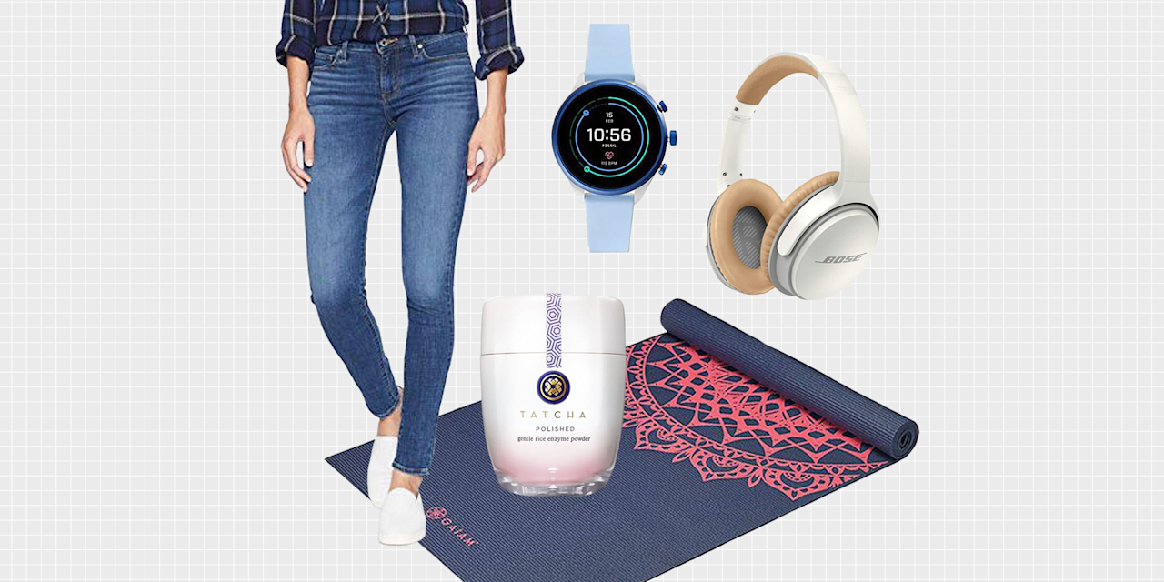 "<p><a href=""https://www.amazon.com/l/13887280011"" target=""_blank"">Amazon Prime Day</a> is here! From <strong>now until 3 p.m. EST on July 16, 2019</strong> expect incredible deals on fashion, home, tech, and beauty items—like 32 percent off an entire Kindle set (yes, the newest version!) and a $6 pack of makeup blenders. If you're not a Prime member, sign up <a href=""https://www.amazon.com/amazonprime?_encoding=UTF8&%2AVersion%2A=1&%2Aentries%2A=0"" target=""_blank"">here</a>, then shop our favorite deals, ahead.</p>"