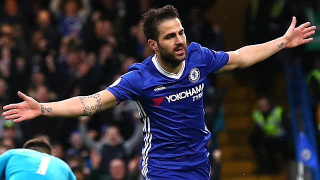 Ray Wilkins insists Cesc Fabregas must not be sold if Chelsea are to continue competing for the game's biggest trophies.