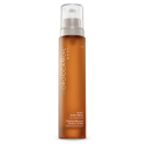 """<p><strong>Moroccanoil</strong></p><p>sephora.com</p><p><strong>$62.00</strong></p><p><a href=""""https://go.redirectingat.com?id=74968X1596630&url=https%3A%2F%2Fwww.sephora.com%2Fproduct%2Fnight-body-serum-P435939&sref=https%3A%2F%2Fwww.bestproducts.com%2Fparenting%2Fg31246132%2Ffirst-mothers-day-gift-ideas%2F"""" rel=""""nofollow noopener"""" target=""""_blank"""" data-ylk=""""slk:Shop Now"""" class=""""link rapid-noclick-resp"""">Shop Now</a></p><p>Moroccoanoil body oil is a cult favorite for a reason. It makes your skin so supple and smooth, and honestly, moms really don't take care of themselves enough. </p><p>At $62, it's not super pricey for a first Mother's Day gift, but it might not be something she'd be willing to spend on herself. Plus, it smells amazing. What makes it stand apart from other body oils is its ability to soak quickly into the skin, hydrating deeply.<br></p>"""
