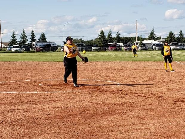 Flying Dust First Nation 2019 Tony Cote Summer Games/Facebook