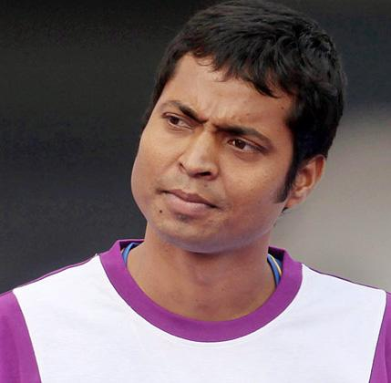 Dilip Tirkey: The former hockey captain and three-time Olympian was elected as a Biju Janta Dal MP from Odisha.