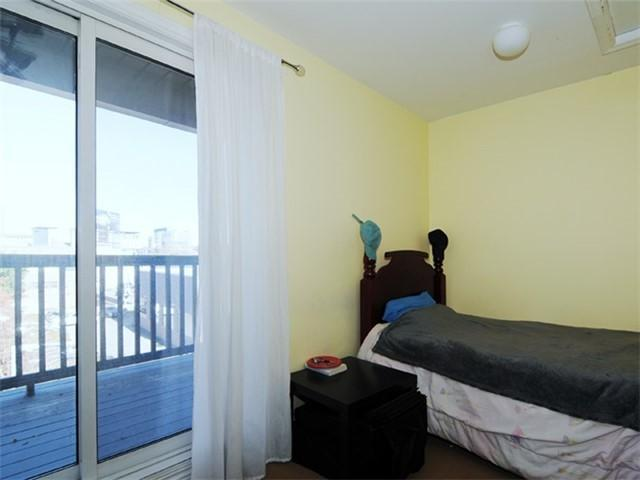 "<p><a href=""https://www.zoocasa.com/toronto-on-real-estate/5066511-16-old-primrose-lane-toronto-on-m5a4t1-c4035248"" rel=""nofollow noopener"" target=""_blank"" data-ylk=""slk:16 Old Primrose Lane, Toronto, Ont."" class=""link rapid-noclick-resp"">16 Old Primrose Lane, Toronto, Ont.</a><br> …but can easily be returned to a three-bedroom model.<br> (Photo: Zoocasa) </p>"